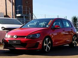 sle for customer care agent in durban olx golf 7 gti other gumtree classifieds south africa 222150513