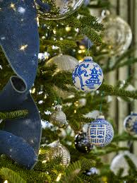 christmas christmas amazing pretty trees decorated tree lights