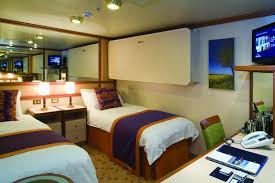 Azura Home Design Forum Pullman Berth Cabins Photo Gallery Bolsover Cruise Club Forum