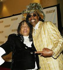 Rick James Halloween Costume Rick James Pictures Photos Fandango