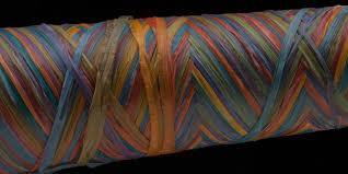 colored raffia colored raffia multicolor homepage products