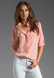womens silk blouses s silk blouses black blouse