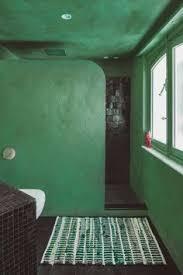 chambre d hote vevey élégant chambre d hote vevey hzkwr com