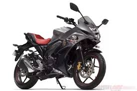 4 answers which is the best colour for a suzuki gixxer sf