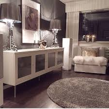 modern decoration home modern home decoration ideas with well ideas about modern decor on