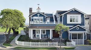 2017 House Trends by 12 Home Design Trends For 2017 According To Pinterest Coastal