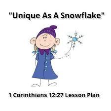 25 unique children church lessons ideas on children