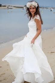 robe mariã e toulouse laporte officiel createur creatrice creation