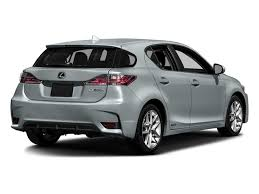 lexus ct200h f sport canada 2016 lexus ct 200h price trims options specs photos reviews