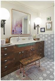 Kohler Bathroom Sink Colors - 102 best basement bathroom images on pinterest basement bathroom