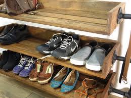 industrial shoe rack shoe storage shoe rack shoe organizer