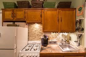 under cabinet lighting transformer apartment lighting under cabinet in a tiny gramercy duplex
