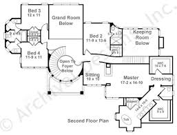 imperial tuscan house plans luxury house plans
