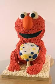 cake and chocolate by katherine dey at coroflot com