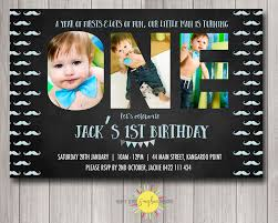 little man birthday invitations personalised invitations party birthday birthday boy
