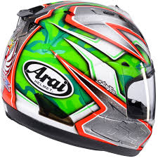 arai helmets motocross arai rx 7 gp nicky hayden motorcycle helmet
