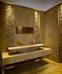 Contemporary Bathroom Designs With Mosaic Tiles Good Tile Model On - Bathroom designs with mosaic tiles