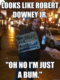 Robert Downey Jr Meme - robert downey jr meme more information djekova