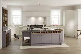 spray paint kitchen cabinets hertfordshire shaker damson matt image 1 kitchen diner wren kitchen