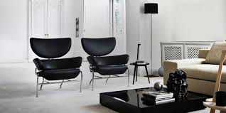 Living Room Tables Uk Modern Furniture Designer Lighting Homeware At Nest Co Uk