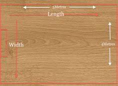 laminate vs engineered wood flooring comparison chart