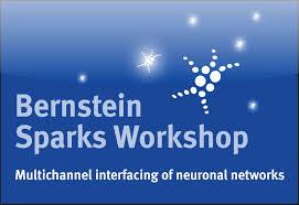 10th bernstein sparks workshop multichannel interfacing of