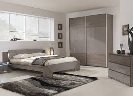 Contemporary Modern Bedroom Furniture by Bedroom Best Dressers For Bedroom And Chest Of Drawers