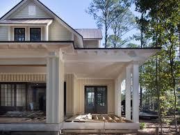 home designers home designers lesmurs info