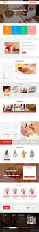 best 25 css website templates ideas on pinterest fashion web