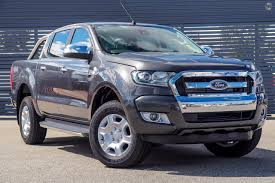 ranger ford 2017 used cars for sale thomson ford