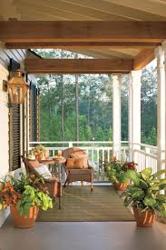 southern living porches porch patio and design inspiration southern living 2 best 25 stone
