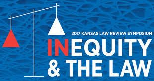 kansas law review of law