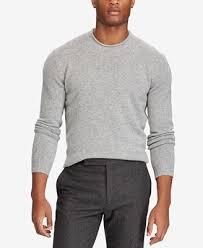 macy s ralph sweaters polo ralph s sweater sweaters macy s