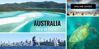 travel articles images Why travel to australia a collection of travel articles for you jpg