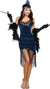 Halloween Female Costumes 10 Halloween Costumes 1920s Flapper