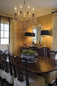 traditional dining room ideas 35 stunning farmhouse dining room decor ideas decoremodel