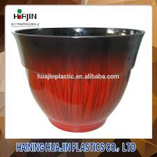 plant mesh pot plant mesh pot suppliers and manufacturers at