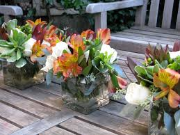 thanksgiving office party ideas seven easy and elegant thanksgiving flower arrangements the floral