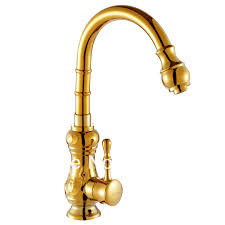 gold kitchen faucet bronze kitchen faucets gold kitchen sink