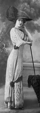Hochsteckfrisuren Englisch ワbersetzung by 157 Best Images About Epoche Dress On William Adolphe