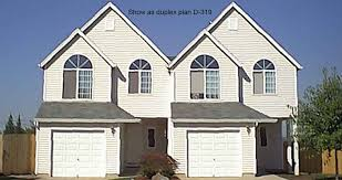 narrow lot house plan small lot house plan 20 wide house 9920