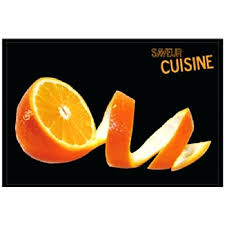 tapis de cuisine orange tapis de cuisine orange numerouno info