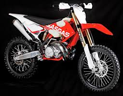 motocross gear phoenix motocross action magazine have you seen the 2018 gas gas