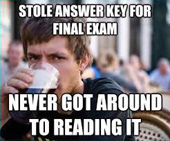 Senior In College Meme - lazy college senior life things pinterest meme