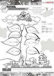 free worksheets for grade 1 maths