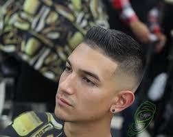 80 new trending hairstyles for stylish men in 2017 short