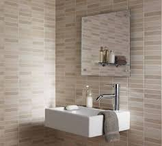 design for small bathrooms top 73 first class tile patterns for small bathrooms kitchen and