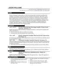 ideal resume length epic resume sles trend ideal cover letter length on resume cover