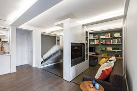 Movable Walls For Apartments Awesome Hanging Scale Home Interior Designs With Dark Wall Track