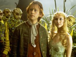 the magical legend of the leprechauns 1999 rotten tomatoes